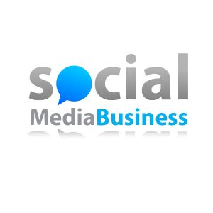 Social Media Business - Contacto