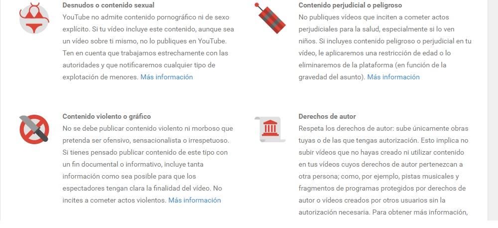 captura-de-pantalla-normas-de-youtube