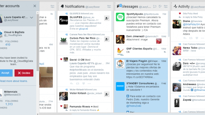 captura-de-pantalla-tweetdeck