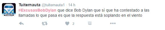 excusas-bob-dylan-2