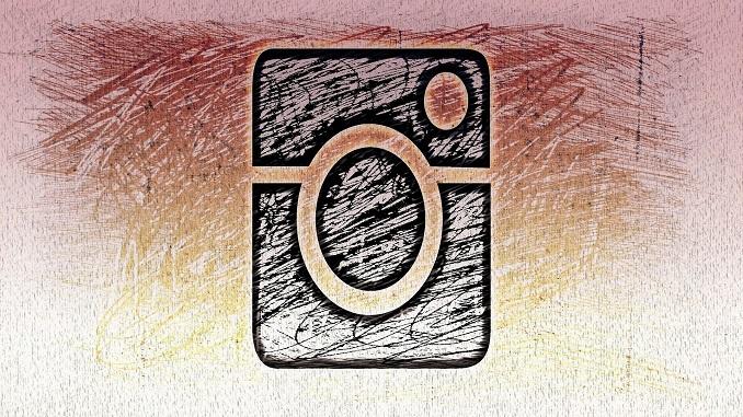 Instagram cumple seis años de vida con más de 500 millones de usuarios