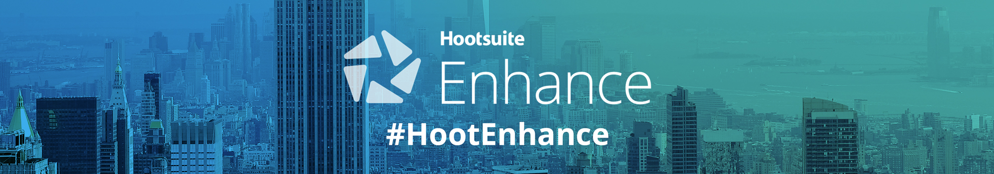 01-que-es-hootsuite-enhance