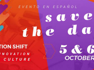 Barcelona acoge la cuarta edición del World Work Innovation Summit