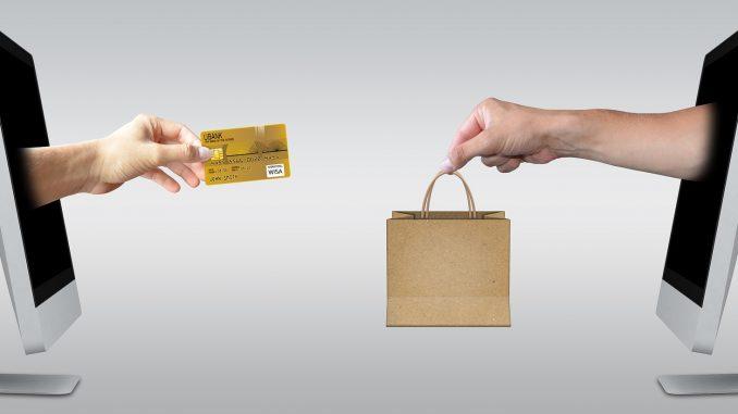 El 78% de los profesionales del ecommerce considera insuficientes los apoyos a la industria digital