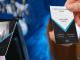 ¿Por qué las empresas siguen usando tarjetas de visita en la era digital?