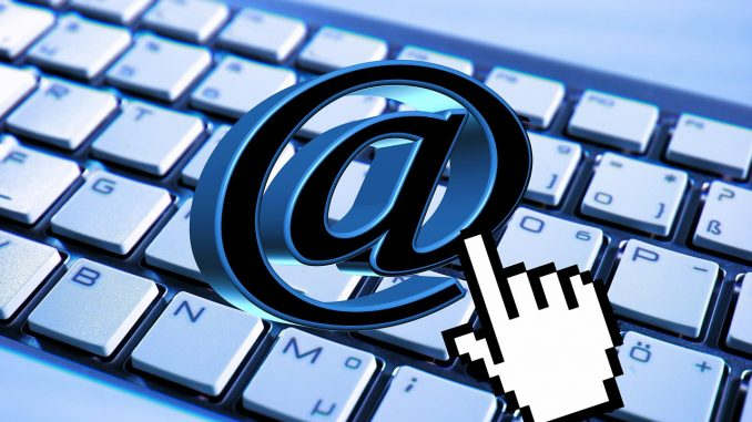 Email marketing: España, líder en tasa de reactividad