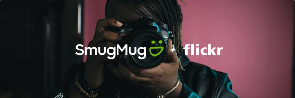 SmugMug adquiere Flickr - ¿Qué significa esto para ti?