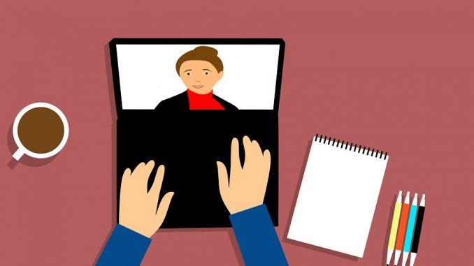 El 65% de los millenials prefieren el messaging para conectar con las empresas