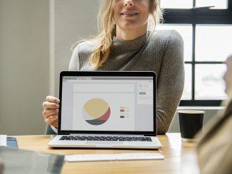 CRM, la solución que ayuda a aumentar las ventas