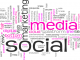 Cinco Términos que no conoces del Marketing Digital