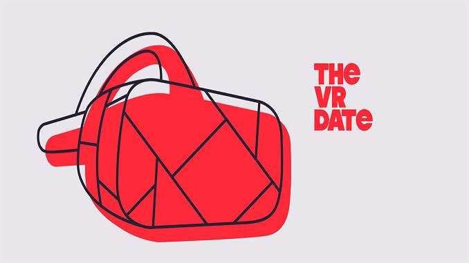 Informe sobre el estado de la Realidad Virtual en España