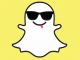 ¿Puede Snapchat incrementar tus ventas?