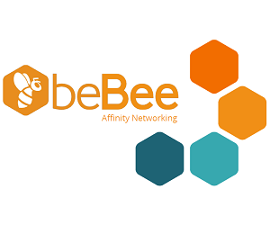 beBee es la red social profesional más dinámica del mundo