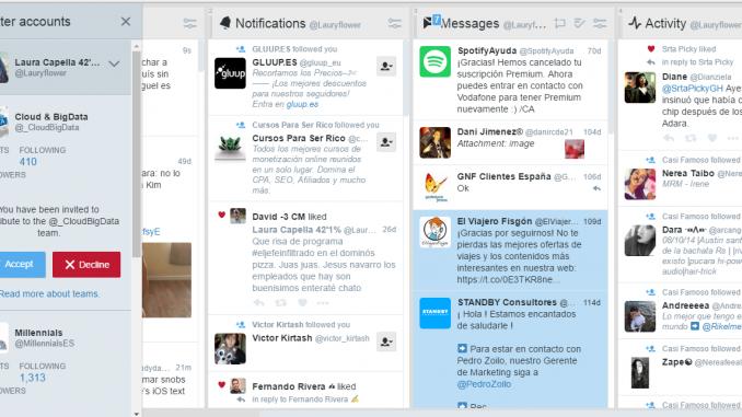 captura-de-pantalla-tweetdeck