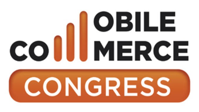 La IV edición del Mobile Commerce Congress llega a Madrid