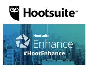 Qué es Hootsuite Enhance