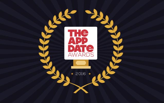 los-tadawards-2016-para-premiar-la-mejor-app-espanola