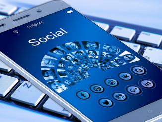 Los CEOs de cinco de las empresas que más facturan en España huyen de las redes sociales