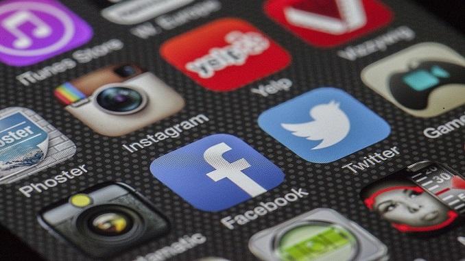 Los 7 errores más comunes de los eCommerce en Redes Sociales