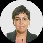 Mayelín Borrego