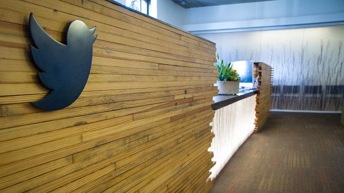 Twitter renueva su imagen para facilitar su uso, descubre su nuevo look
