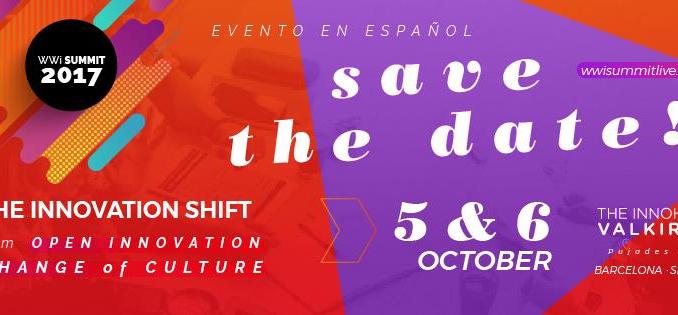 Barcelona acoge la cuarta edición del World Work Innovation Summit
