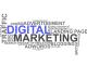 Las cinco etapas de la personalización del marketing