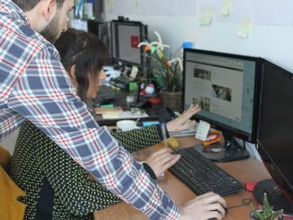 Un tercio de las pymes en España no aprovecha el potencial de vender en Internet