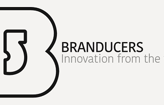V Edición BRANDUCERS: INNOVATION FROM THE WORLD de la mano de BCM SPAIN