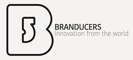 V Edición BRANDUCERS: INNOVATION FROM THE WORLD de la mano de BCM SPAIN