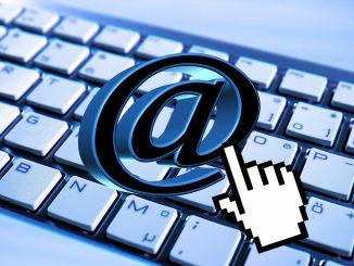 Email marketing: España, líder en tasa de reactividad