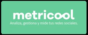 Metricool - Analiza, Gestiona y mide tus redes sociales