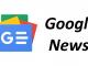 Google presenta la nueva versión de Google Noticias