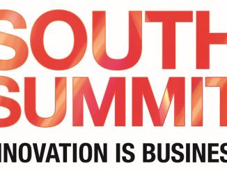 Informe Mapa del Emprendimiento y presentación South Summit 2018