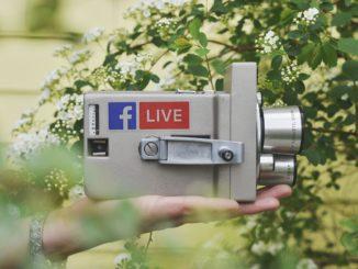 6 consejos para sacar el máximo partido a tus anuncios en vídeo de Facebook