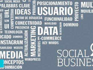 El futuro del negocio digital