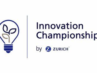 ¡Última semana para inscribirte en la Zurich Innovation Championship!