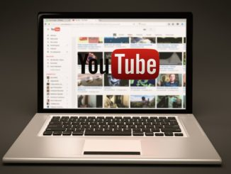 Guía para organizar eventos virtuales en YouTube