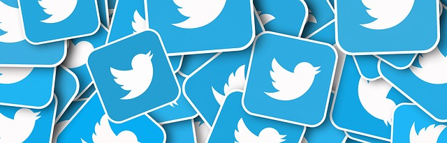 Twitter comunica de un incidente de seguridad de datos en Ads y Analytics Manager