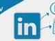 Ahora puedes programar tus vídeos nativos y galería de imágenes en LinkedIn con Metricool