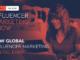 En noviembre no te pierdas el Influencer Marketing Show