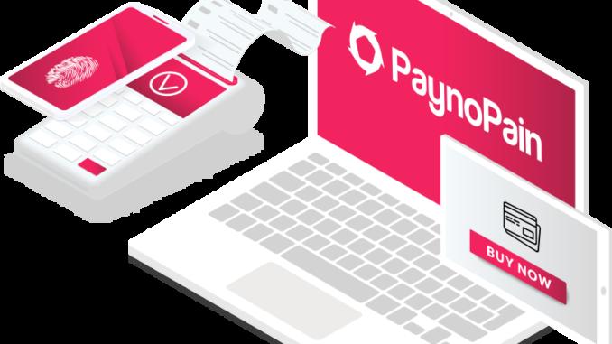 PaynoPain: Cuenta atrás para que los comercios cumplan con la PDS2 'sin morir en el intento'