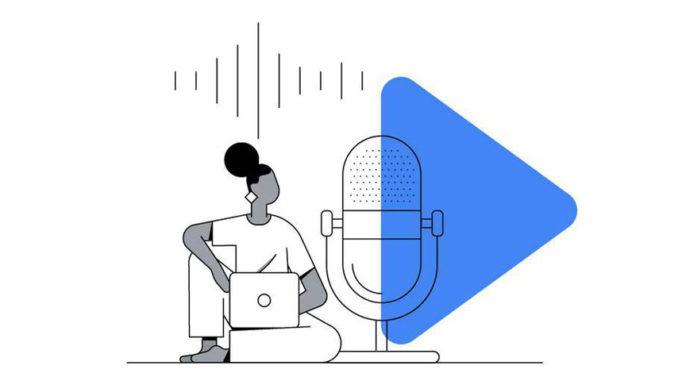 Las campañas de audio digital