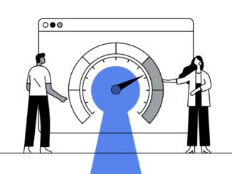 Preservar la privacidad del usuario protegerá el futuro de la publicidad