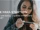 FIVE_ Aplica al programa de aceleración para startups de Facebook