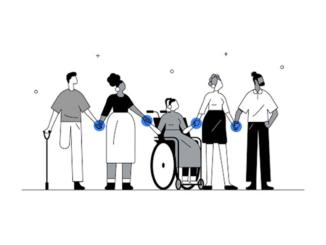 La CMO de Google comparte el kit de herramientas de marketing inclusivo que emplea su equipo Todo el mundo debe estar incluido