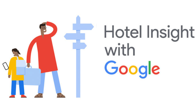 hotel-insights
