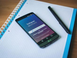 Programa todo tipo de contenido para Instagram desde el planificador de Metricool