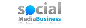 SocialMediaBusiness300x100