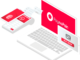 PaynoPain-tpv-virtual-negocios